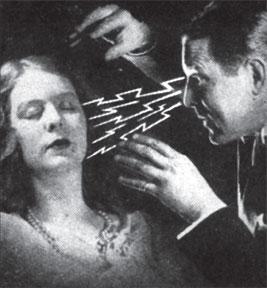 z_p-40-Hypnotism