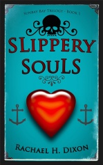 slippery-souls