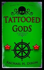 tattooed-gods