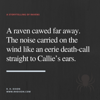 13. Ravens