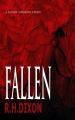 Fallen_edited-1
