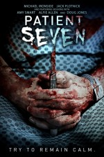 patient-seven-danny-draven-redbox-movie-poster