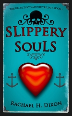 Slipper Souls - TRV
