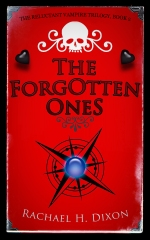 The Forgotten Ones - TRV
