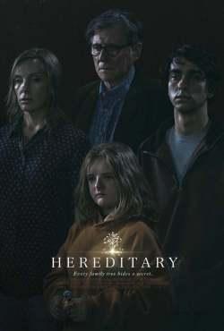 Hereditary-2018-movie-poster