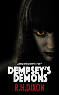 Dempsey's Demons
