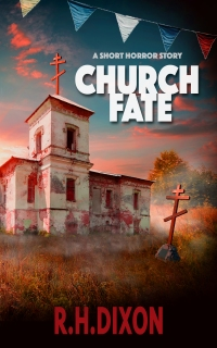 church fate
