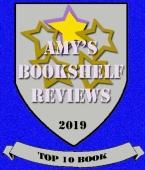 Top 10 Book of 2019